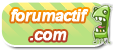 Forum gratuit